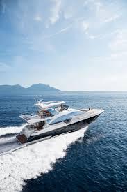 lexus yacht interior 422 best yachts images on pinterest yachts the o u0027jays and bespoke