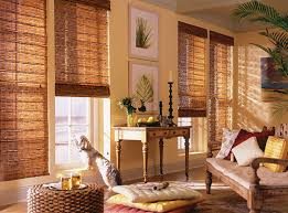 deluxe classic style bamboo shades blindsshopper com