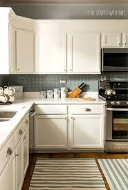kitchen paint colors grey and white cabinets backsplash cupboards