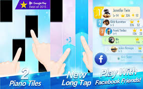 piano tiles apk how to play piano tiles 2 apk on laptop computer or windows tablet