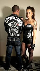 Halloween Costumes Ideas For Adults 60 Unique Halloween Couple Costumes Ideas That Amaze