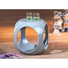 table bout de canap en verre design table bout de canape en verre design table de cuisine table basse