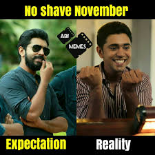 No Shave November Memes - abi memes abimemes twitter