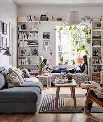 Wohnzimmer In English Die 100 U00275 Wohnfühlwochen 2016 100 U00275 Das Hitradio