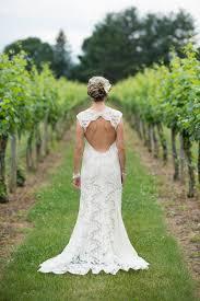 sell your wedding dress sell your wedding dress new wedding ideas trends