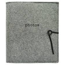 Leather Photo Albums 4x6 Leather Photo Album Target