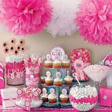 cool baby shower ideas baby shower ideas babywiseguides