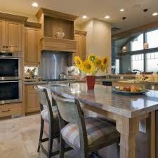 I Need An Interior Designer news u2013 kaufman homes