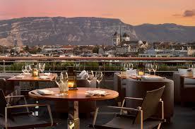 chez ma cuisine geneve geneva restaurants geneva dining guide out switzerland