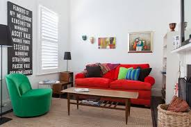 Living Room With Red Sofa by Best Red Sofa Living Room Images Rugoingmyway Us Rugoingmyway Us