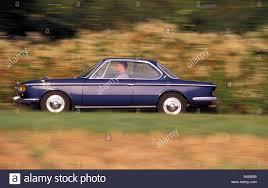 bmw vintage car bmw 2000 cs model year 1966 1968 vintage car 1960s