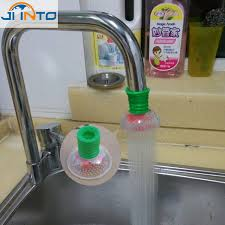 kitchen faucet attachment aliexpress buy pva kitchen faucets sprayer attachment bidet