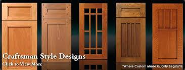 Kitchen Cabinet Door Styles Cabinet Door Styles Cabinet Door Styles Home Ideas Kitchen Cabinet
