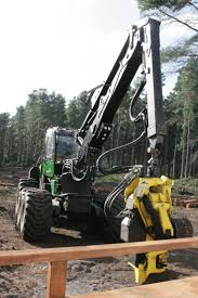 111 best tractor u0027s images on pinterest heavy equipment john
