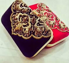 designer clutches manufacturer inharlow essex united kingdom by - Designer Clutches