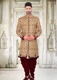 groom indian wedding dress indian groom wedding dress aximedia