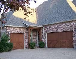 Overhead Door Carrollton Tx Residential Commercial Roll Up Garage Doors Installation