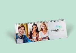 Kalender 2018 Gestalten Günstig Kalender 2018 Drucken Erstellen Gestalten Cewe Print De