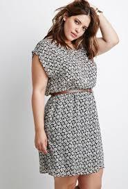 tips para vestir casual siendo plus size lace summer dress