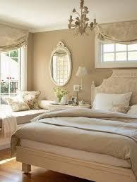 Grey And Burgundy Bedroom Beige Bedroom Sets Foter