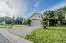 2 Bedroom Houses For Rent In Lakeland Fl Country Chase Lakeland Fl Real Estate U0026 Homes For Sale Realtor