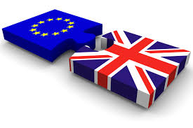 All You Need To Know by Brexit All You Need To Know About The Uk Leaving The Eu U2013 Bbc