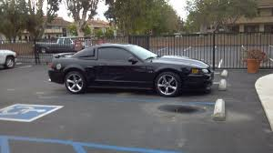mustang 2003 gt for sale photos 2003 ford mustang gt for sale