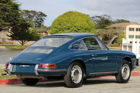outlaw porsche 912 aga blue u002766 912 classic cars style and evolution pinterest