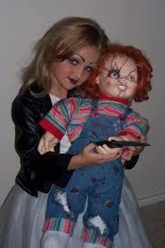 Halloween Costumes 25 Toddler Chucky Costume Ideas Chucky