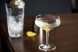 gin martini gin cocktails gin cocktail recipes a better cocktail