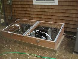 egress window well covers window well experts covers by window