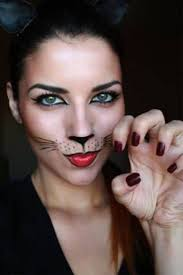cheap halloween stuff 133 best cat costumes images on pinterest halloween ideas