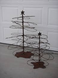 small decorative christmas trees yurga net image gallery idolza