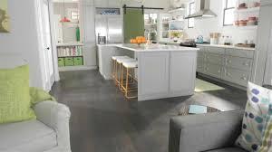 Black And White Kitchen Kitchen Design Decorating by White Kitchen Caruba Info