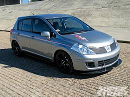 nissan tiida interior 2009 nissan versa cars news videos images websites wiki