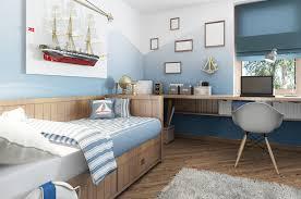 cuisine style bord de mer meubles blancs style bord de mer décoration de maison contemporaine