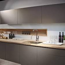 modern grey kitchen cabinets kitchen cabinet manufacturer poggenpohl acquired by adcuram