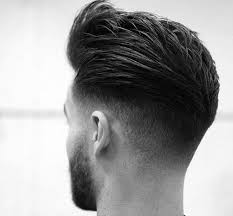 gentlemens hair styles 50 men s short haircuts for thick hair masculine hairstyles