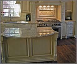 timeless kitchen design ideas timeless kitchen designs ideas maryland md dc virginia va