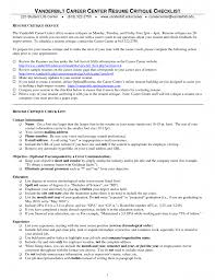 sample resume college application example resume graduate school application resume examples grad school resume template for admissions how to documents rockcup tk graduate school resume