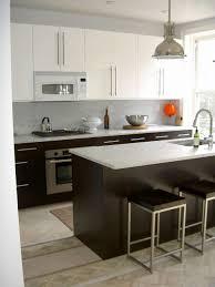 cool new kitchen designs rajasweetshouston com