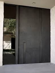 best 25 modern door ideas on pinterest modern front door main