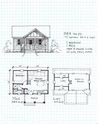 free cabin floor plans uncategorized cabin floor plan with garage wonderful in brilliant