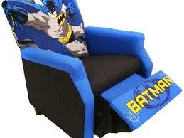 Big Lots Recliner Chairs Toddler Recliner Chair Costway Kids Recliner Sofa Armrest Chair