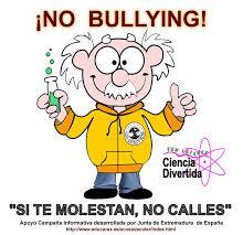 imagenes bullying escolar abuso escolar qué significa el bullying escolar