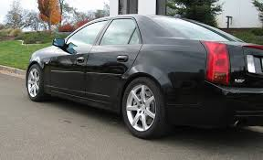 lowered cadillac cts cts cts v faq page ground lowering kit