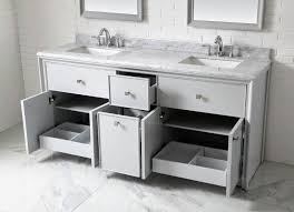 45 Inch Bathroom Vanity The Martha Stewart Living Bath Collections At The Home Depot The