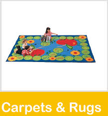 Classroom Rugs Cheap Daycare Furniture Nap Cots Child Care Nap Cots Preschool Tables