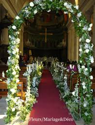 decoration eglise pour mariage allee arche 0bd gallery wedding day church design
