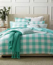 Duvet Covers Teal Blue 18 Of The Best Duvet Covers According To Interior Designers